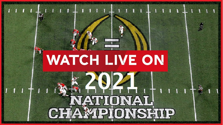 Ohio State and Alabama are prepping to do battle on the football field. Find out how to live stream the game on Reddit.