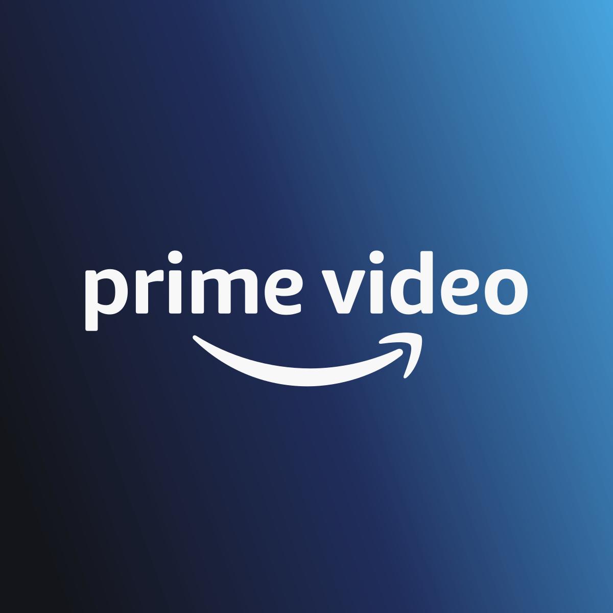 onenightinmiami 01 primevideo