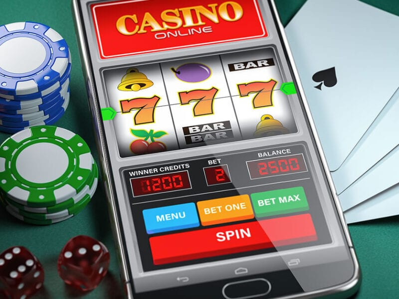 Want a new challenge? Here are some of the best things and concern you need to take note about online casino.