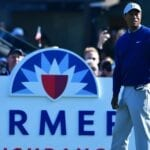Check out the best ways to watch Farmers Insurance Open live stream. Including - TV Channel, Date, Time and Players List.