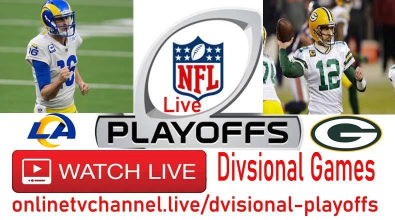 If you're dying to stream the Packers vs Rams game live, here's the best NFL streams from Reddit, FB, and more.