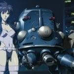 Quítate los prejuicios acerca de los otakus. Descubre cuáles son las mejores películas de anime para sumergirte en la fascinante animación japonesa.