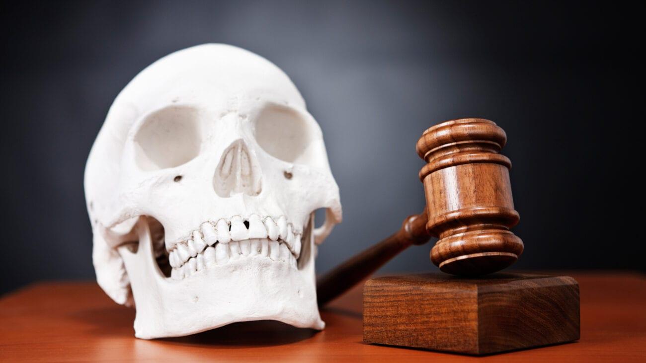Lisa Montgomery se convierte en la primera mujer en recibir pena de muerte en los últimos 67 años. Entérate el brutal crimen que la condenó.