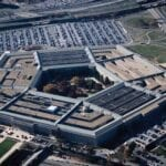 The Pentagon confirmed some videos of UFOs were real over the summer, now there's a new report coming. Here's what you need to know about it.