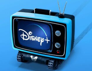 Not addicted to Disney? Luckily there are cheaper platforms to watch your favorite shows. Check out why you don't actually need a Disney Plus account.