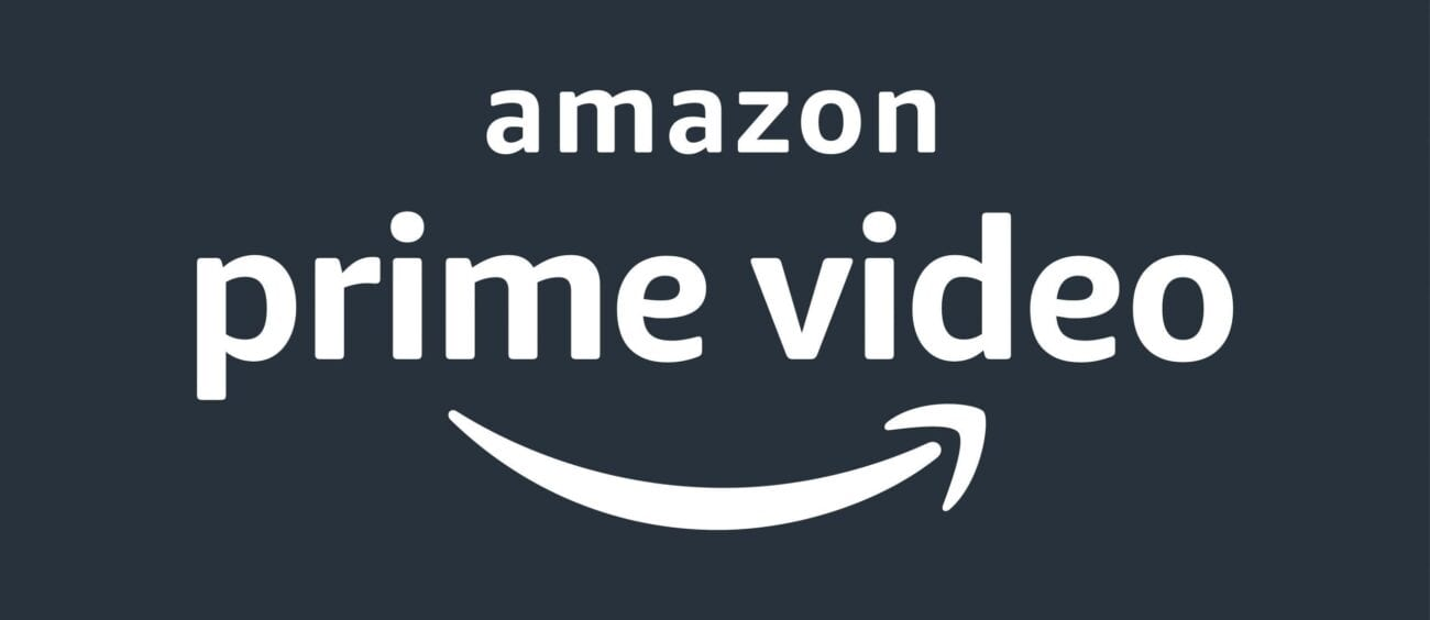 Porque Netflix no lo es todo y hay un mundo de streaming por descubrir. Checa lo mejor del catálogo de Prime Video en México para comenzar a maratonear.