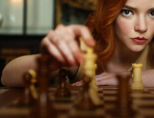 Since 'The Queen's Gambit' was released, it has remained one of the most popular original series on Netflix. How did the show come to life?