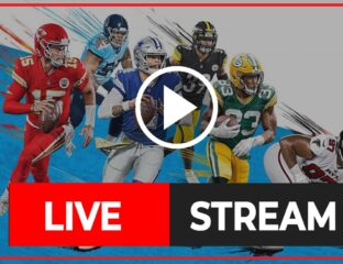 Rams vs. Packers takes place on Saturday in the NFL playoffs. Check out the best ways to stream this exciting matchup between NFC powerhouses.