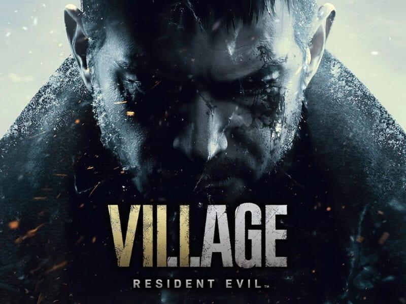 ¿Estás listo para jugar el mejor videojuego de la historia? Descubre todos los detalles del lanzamiento de 'Resident Evil 8 Village'.