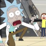 Need a distraction from the gap between 'Rick and Morty' seasons? Try these schwifty 'Rick and Morty' memes. They'll get you riggity riggity wrecked, son.