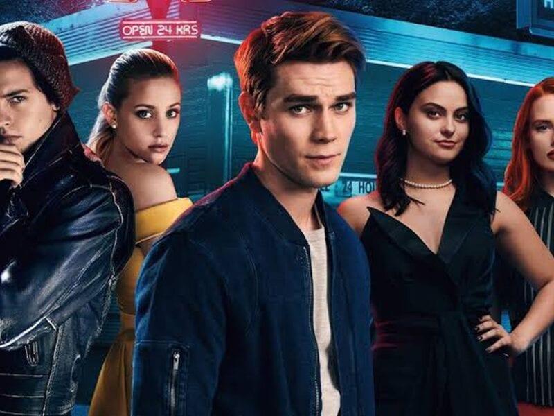 ¿Ya quieres conocer qué ocurrirá en Riverdale después del final de la temporada 4? Entérate de todos los detalles de la nueva temporada.
