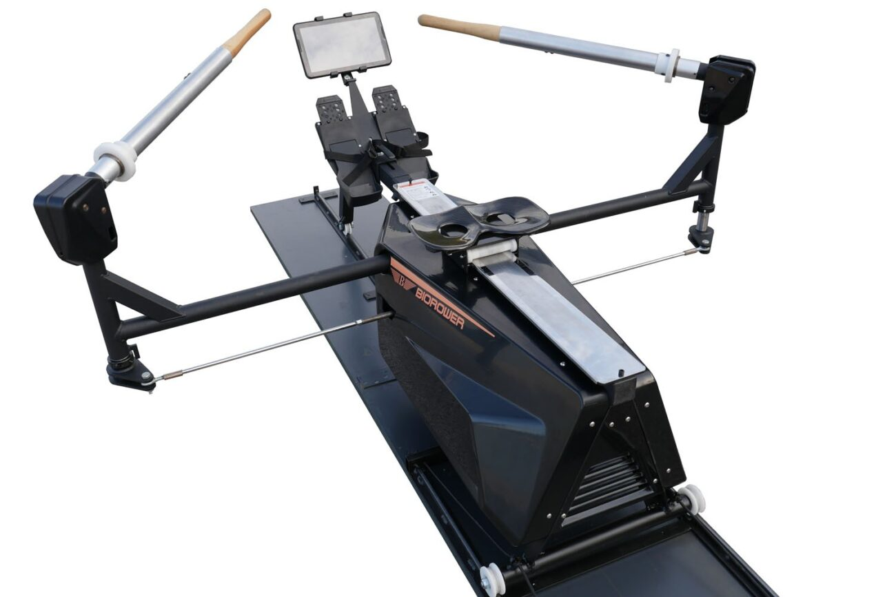 The rowing machine is a useful workout tool. Find out which rowing machines are best suited to your fitness needs.