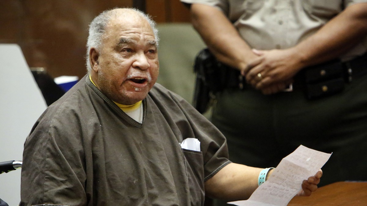 Prolific serial killer Samuel Little passed away. Yet to this day, police have yet to find all his victims. Read more about this horrific true crime story.