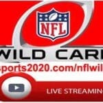 Want to catch the Rams vs Seahawks NFL Wild Card game? Here's the best places to live stream the NFL game.