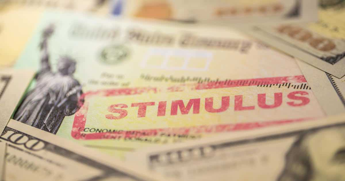 If you qualify for a second stimulus check but haven't gotten it yet, don't worry. Here's all the factors that could explain why yours is late.