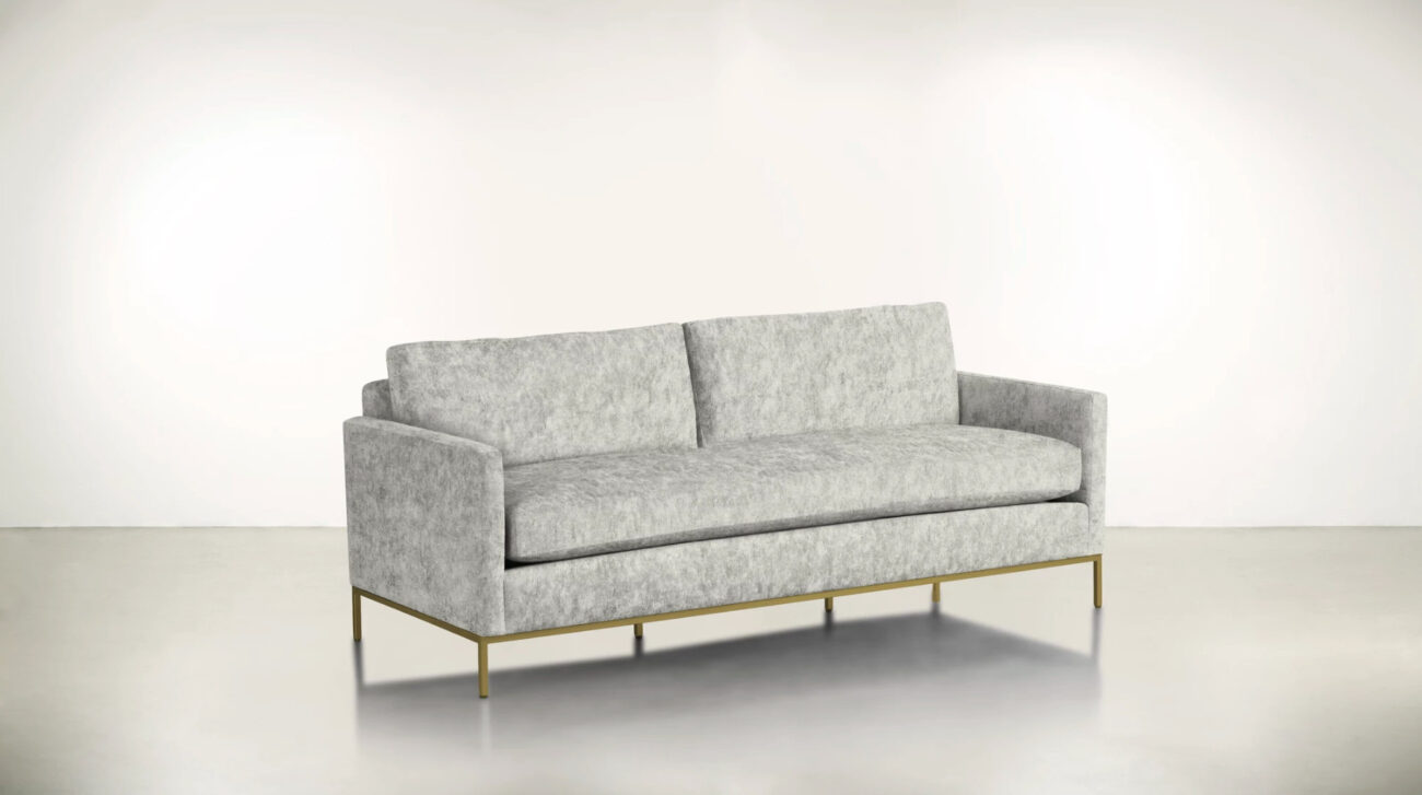 Are you looking for a new sofa? Check out our guide to picking out the perfect sofa for your home and budget!