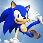 Have you heard Roger Craig Smith is leaving Sega? The Sonic voice actor is saying his final farewell to the blue hedgehog. Check out the best Sonic memes.