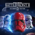 'Star Wars Battlefront II' is free for a limited time only. There is so much new content fans should definitely get the game. Here's how to get it for free.