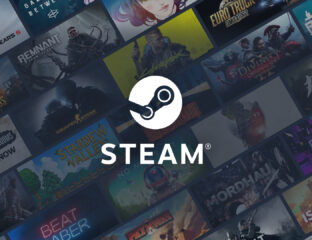 The holiday season can be good for the soul, but tough on gamers' pockets. Check out the best free games on Steam available now.