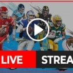 If you want to watch the Steelers vs Browns game without cable, check out these NFL live stream sites including Reddit.