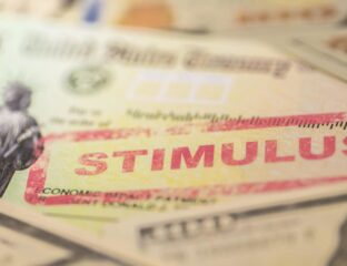 "Internal Revenue Service (IRS) released the ""Get My Payment"" tool for the entire country. Find out how you can grab a second stimulus check."