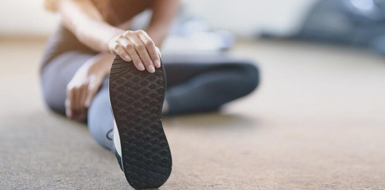 Car accidents can have long term effects. Here are some of the best rehabilitation exercises to put into play after an accident.