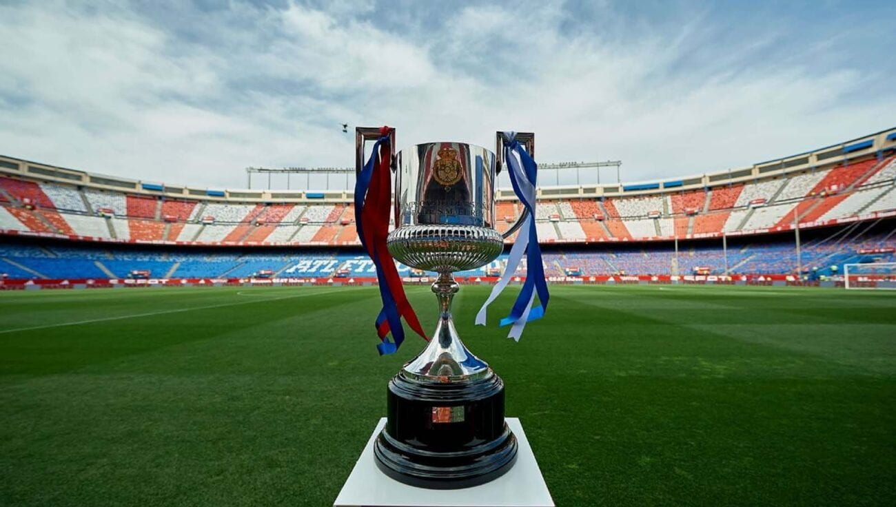 The Spanish Super Cup has faced a particularly challenging road this past year. Find out how you can watch the latest match.