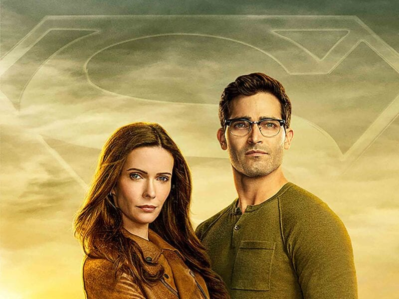 'Superman and Lois': Everything to know about the new CW series