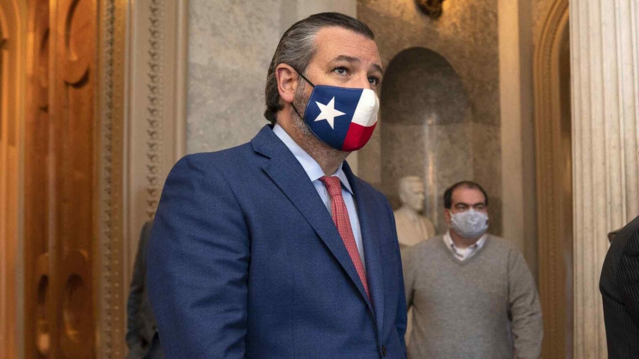 What does a 1877 commission on Reconstruction have to do with the 2020 election? See our breakdown of Senator Ted Cruz's election results plan.