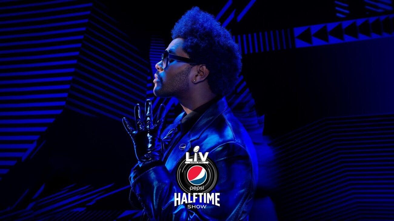 ¿The Weeknd se presentará en el Super Bowl con el look de 'After Hours'? Descubre todo lo que nos ha dejado ver el comercial de Pepsi.