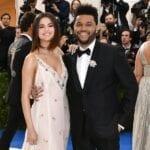 ¿The Weeknd sigue sin superar a Selena Gómez? Entérate de qué canciones del 'After Hours' son para ella.
