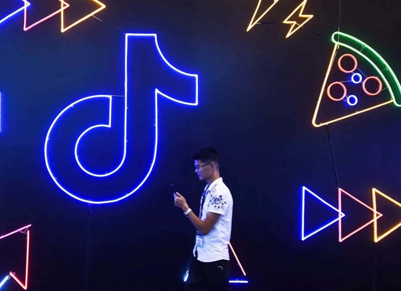 We spend everyday on social media, but is TikTok actually safe? Take a look at the latest lawsuit against TikTok and their outdated guidelines.