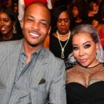 Once again, we've learned our favorite celebs may not be as innocent as we assumed. Read about the disturbing allegations made against TI and Tiny here.
