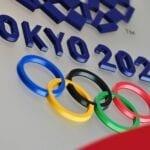 COI habla de la cancelación de los Juegos Olímpicos de Tokio. Entérate si se llevarán a cabo o no.