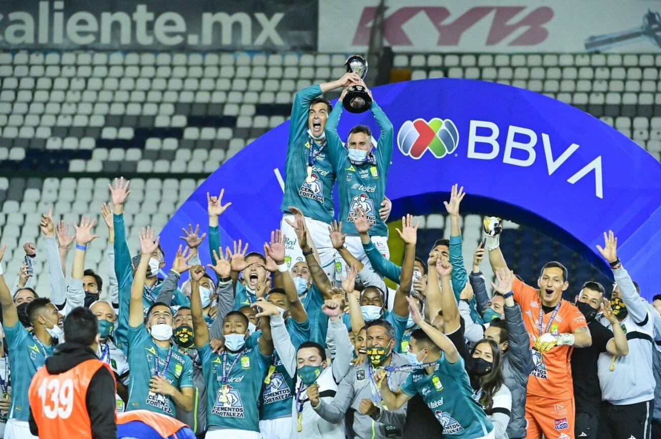 ¿Qué equipos se reforzaron mejor para el regreso de la Liga MX? Checa los fichajes más importantes para el Guard1anes 2021.
