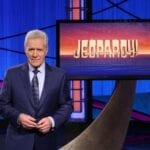 Alex Trebek still has a few episodes of 'Jeopardy!' that haven't yet aired. Here's how to make sure you don't miss them.