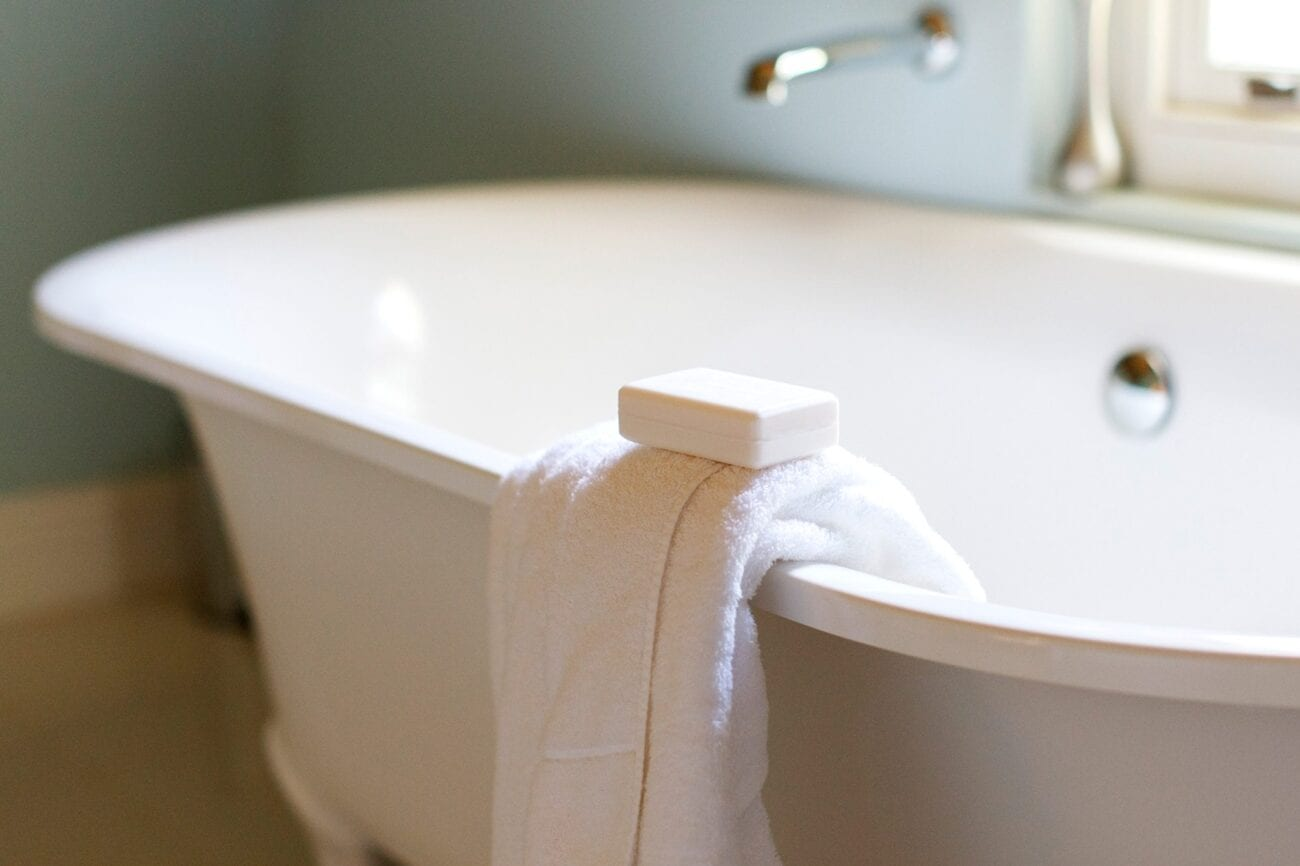 Bathtubs have quite an interesting history. Learn how they came to be and how they have changed over the years.