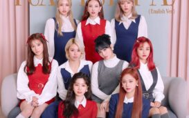 K-pop girl group TWICE debuted in 2015 under JYP Entertainment. Learn more about the members from TWICE now.