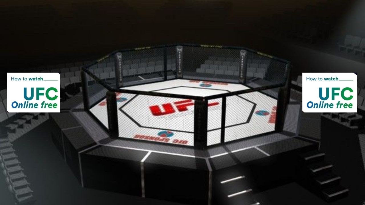 Reddit MMA streams was previously a go-to platform to enjoy the uninterrupted UFC 257. Find out how to stream the fight live.