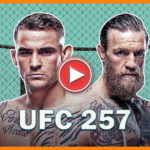 Check out tonight's UFC MMA fight by watching through one of these free online HD live streams.