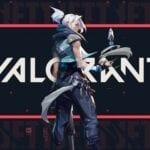 Jugadores tóxicos en 'Valorant'. Descubre cuáles son las acusaciones de acoso dentro de este online gaming.