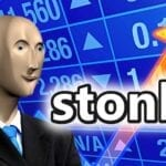 The Reddit thread called Wall Street Bets is causing chaos for a lot of rich people and the internet has amazing memes.