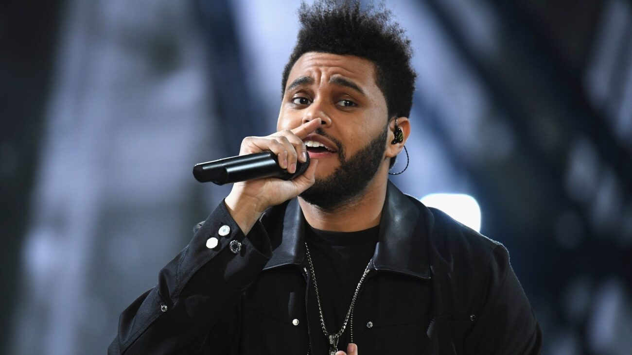 Could The Weeknd be so heartless? Have we been listening to a toxic singer? Take a look at The Weeknd's not so pleasant quotes to find out more.