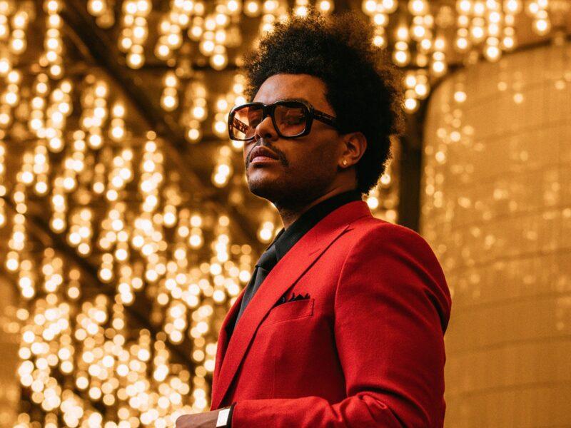 ¿Sabes cuánto dinero ganó el disco 'After Hours'? Checa cómo The Weeknd consiguió ser uno de los millonarios más jóvenes de Estados Unidos.