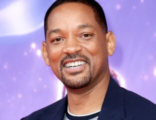 Did you know that the Fresh Prince isn't just rolling in royalties? Will Smith is actually filthy rich! Take a look at Will Smith's enormous net worth.