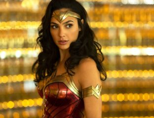 Get your popcorn ready because HBO Max just added 'Wonder Woman 1984' to the mix. Here's how you can stream the DC film without paying a cent.