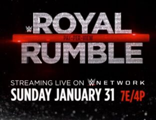 The WWE Royal Rumble is throwing down tonight. Check out the best ways to live stream this rumble featuring some of the WWE's best.