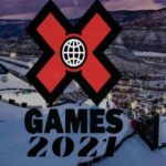 The Winter X Games Aspen is here. Discover how to live stream the 2021 sporting event for free on Reddit.