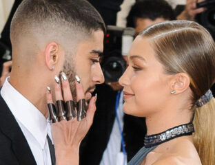 'Nobody Is Listening'? Everybody is listening to Zayn Malik's latest album release. Could Gigi Hadid and Zayn Malik be engaged?