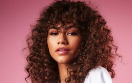 Zendaya has come a long way since her Disney days, so what does her net worth look like now? Find out how much this talented actress is making here.